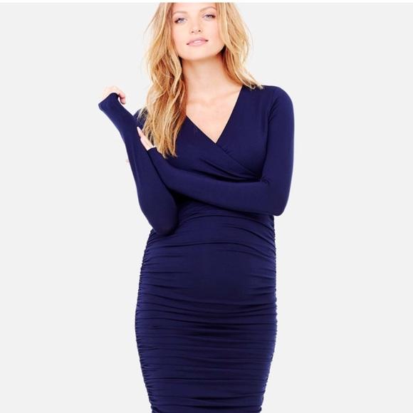 7a99d243a2c Ingrid   Isabel Dresses   Skirts - Ingrid   Isabel maternity dress